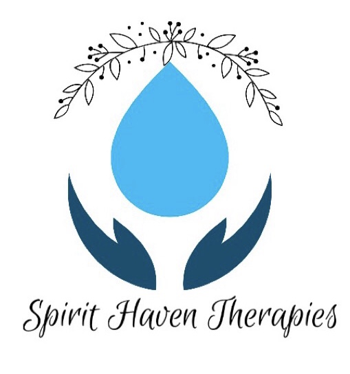 Vicki Lund – Spirit Haven Therapies
